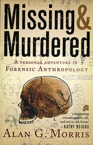 Missing & Murdered