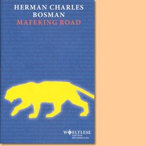 Mafeking Road und andere Erzählungen