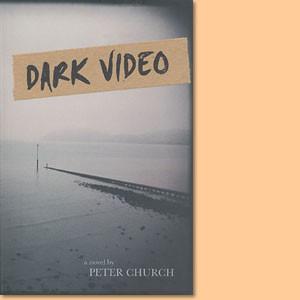 Dark Video
