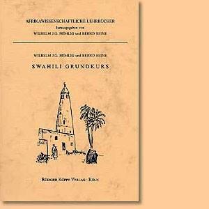 Swahili Grundkurs