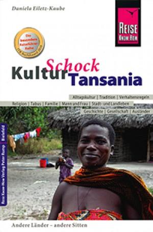 KulturSchock Tansania