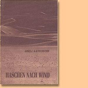 Haschen nach Wind