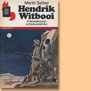 Hendrik Witbooi
