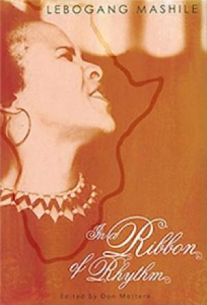 In a Ribbon of Rhythm