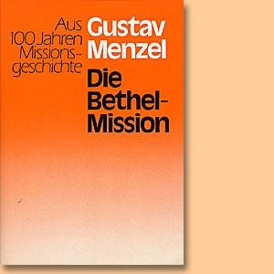 Die Bethel-Mission
