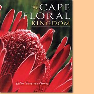 The Cape Floral Kingdom