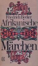 Afrikanische Märchen