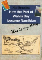 How the Port of Walvis Bay became Namibian