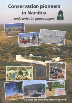 Conservation Pioneers in Namibia