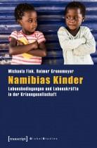 Namibias Kinder