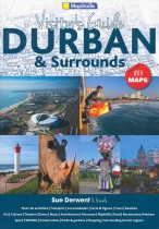 Visitor's Guide Durban & Surrounds