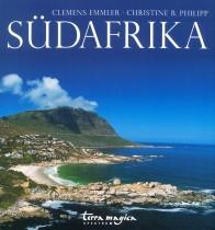 Südafrika (terra magica Spektrum)