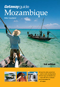 Getaway Guide to Mozambique