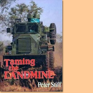 Taming the Landmine