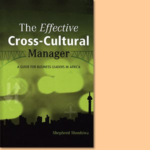 The Effective Cross-Cultural Manager