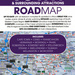 Cape Town & Surrounding Attractions Road Map (MapStudio) ISBN 9781770266865 / ISBN 978-1-77026-686-5