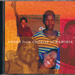 Songs from Children of Namibia (CD), von Getting there e.V. Namibia, Aranos 2006