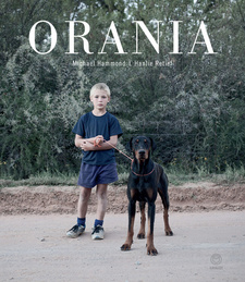 Orania, by Michael Hammond and Hanlie Retief. Umuzi,  ISBN 978-1-4152-0681-2.