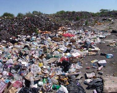 problem plastik entsorgung