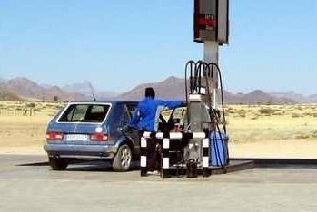 Wie es richtig ist, mit 95 auf 92 Benzin überzugehen