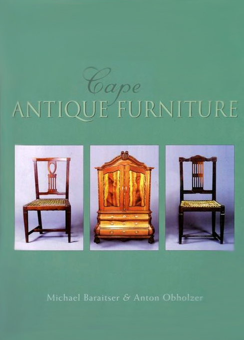 cape-antique-furniture-.