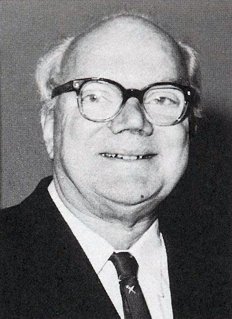 Dr. Hans <b>Walter Hartmann</b> (1905-1982) war ein Schweizer Journalist in ... - hartmann-hans-walter