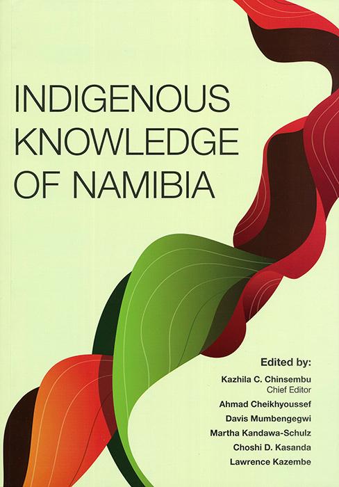 Indigenous knowledge of namibia kazhila c chinsembu 978 99916 42 05 indigenous knowledge of namibia by kazhila c chinsembu et al university of namibia thecheapjerseys Image collections