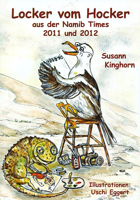 locker-vom-hocker-1-susann-kinghorn-9789994578320.jpg