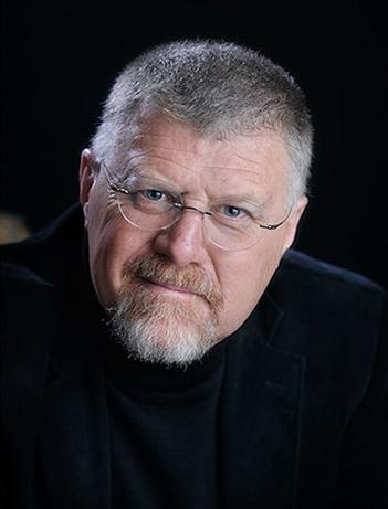 <b>Deon Meyer</b> ist ein südafrikanischer Schriftsteller und Drehbuchautor. - meyer-deon