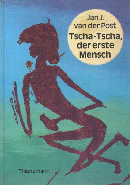 Tscha