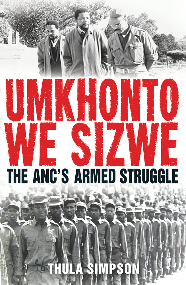Armed struggle and the revolutionary movement